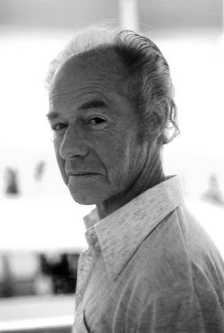Owen Frampton