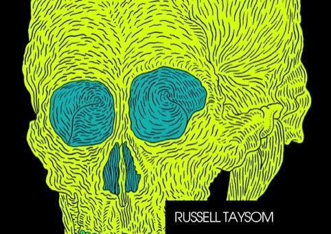 Russell Taysom