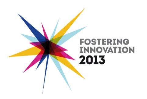 Fostering Innovation 2013