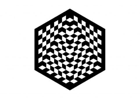 The World Chess identity