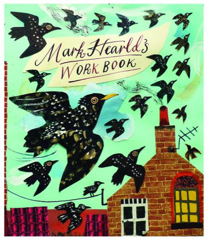 Mark Hearld
