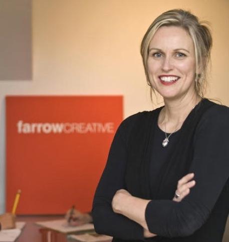 Sam Farrow