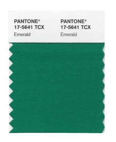 175641 Emerald