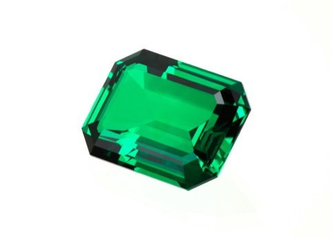 Emerald will 'enhance our sense of well-being' says Pantone