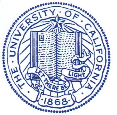 The original 'seal' logo