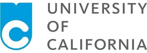 The new monogram logo