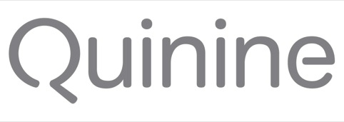 The Quinine identity