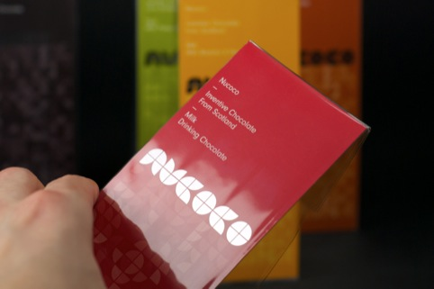 Nucoco