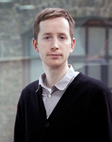 Dave Dunlop