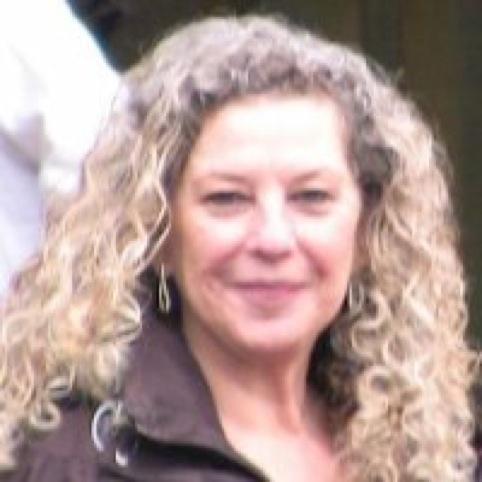 Fanny Sigler