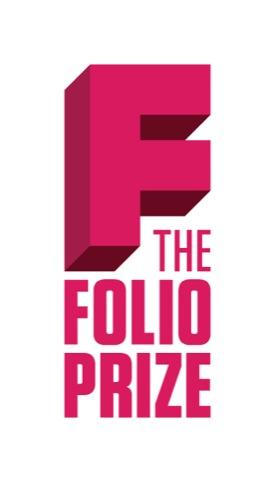 The Folio Prize master logo