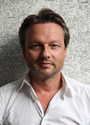 Alan Dye
