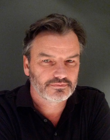 David Dalziel