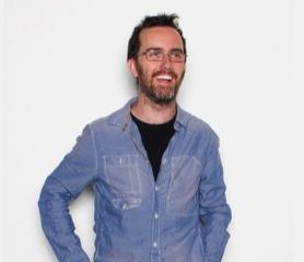 David Freer