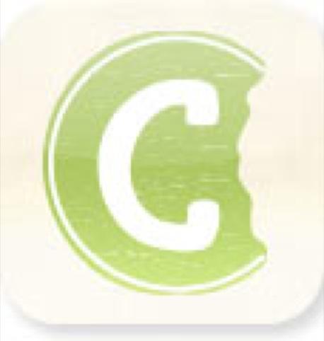 Crunchd app icon