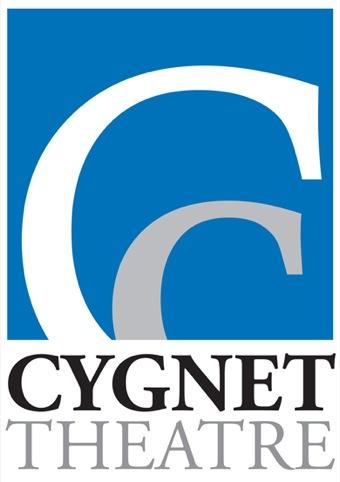 Cygnet logo