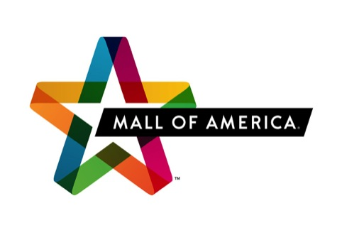 The new Mall of America identity