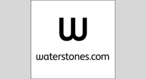 The Waterstones brand introduced in May 2010