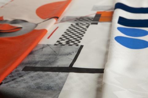 Kate Turton's fabrics