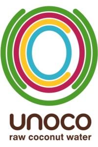 Unoco Identity