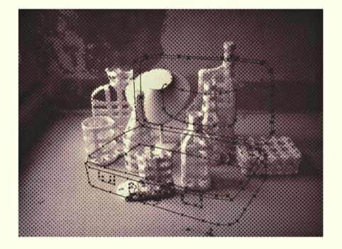 Constellation-Suitcase-Inkjet