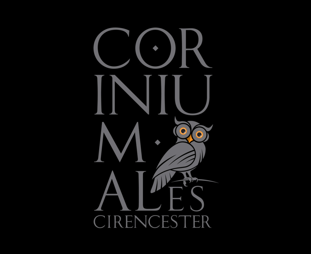 Corinium Ales by Smudge