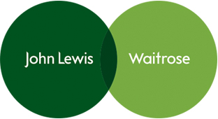 John Lewis and Waitrose logo