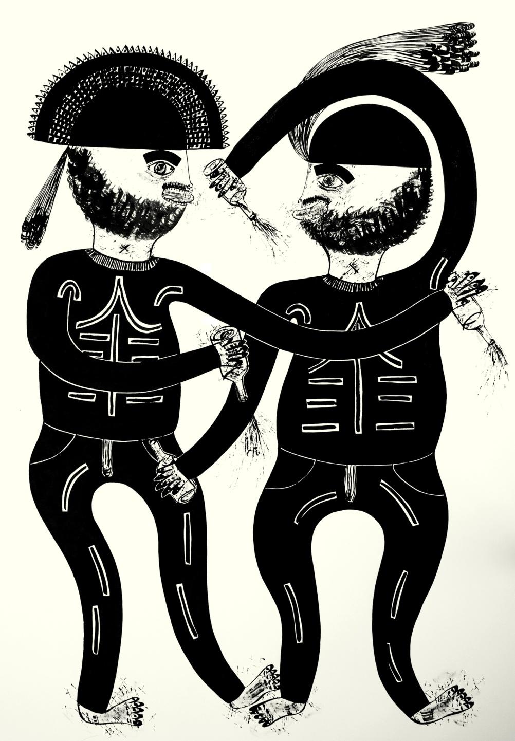 Beerfighters