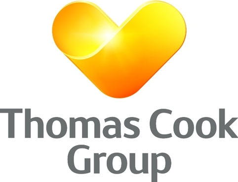 The new Thomas Cook identity - 'refined in-house'