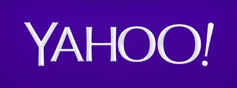 Yahoo's identity, created by chief executive Marissa Mayer and team