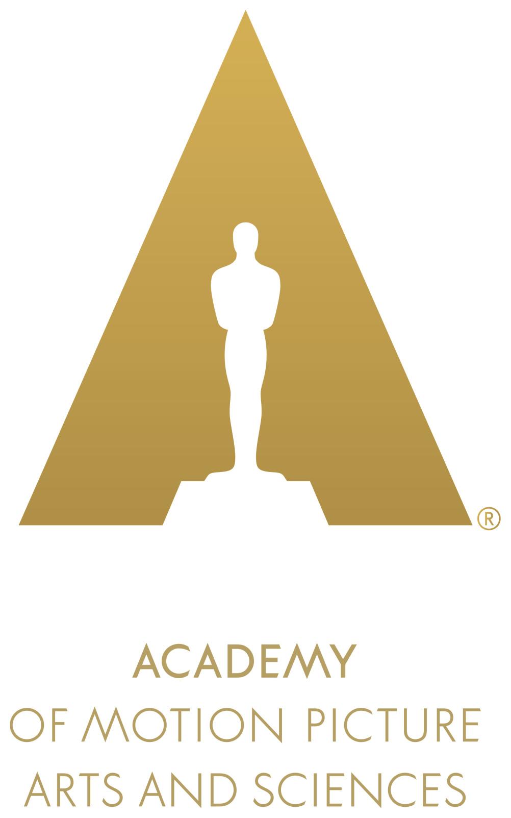 The Academy logo