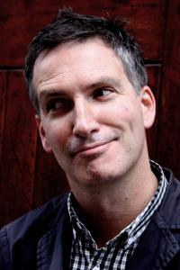 Matt Utber
