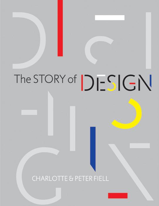 Story of Design