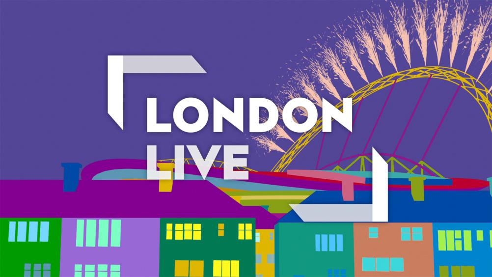 LondonLive