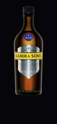 Kamm and Sons