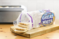 Kingsmill Great White
