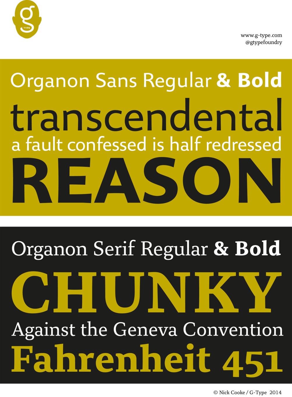 Organon