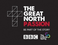 Great North Passion