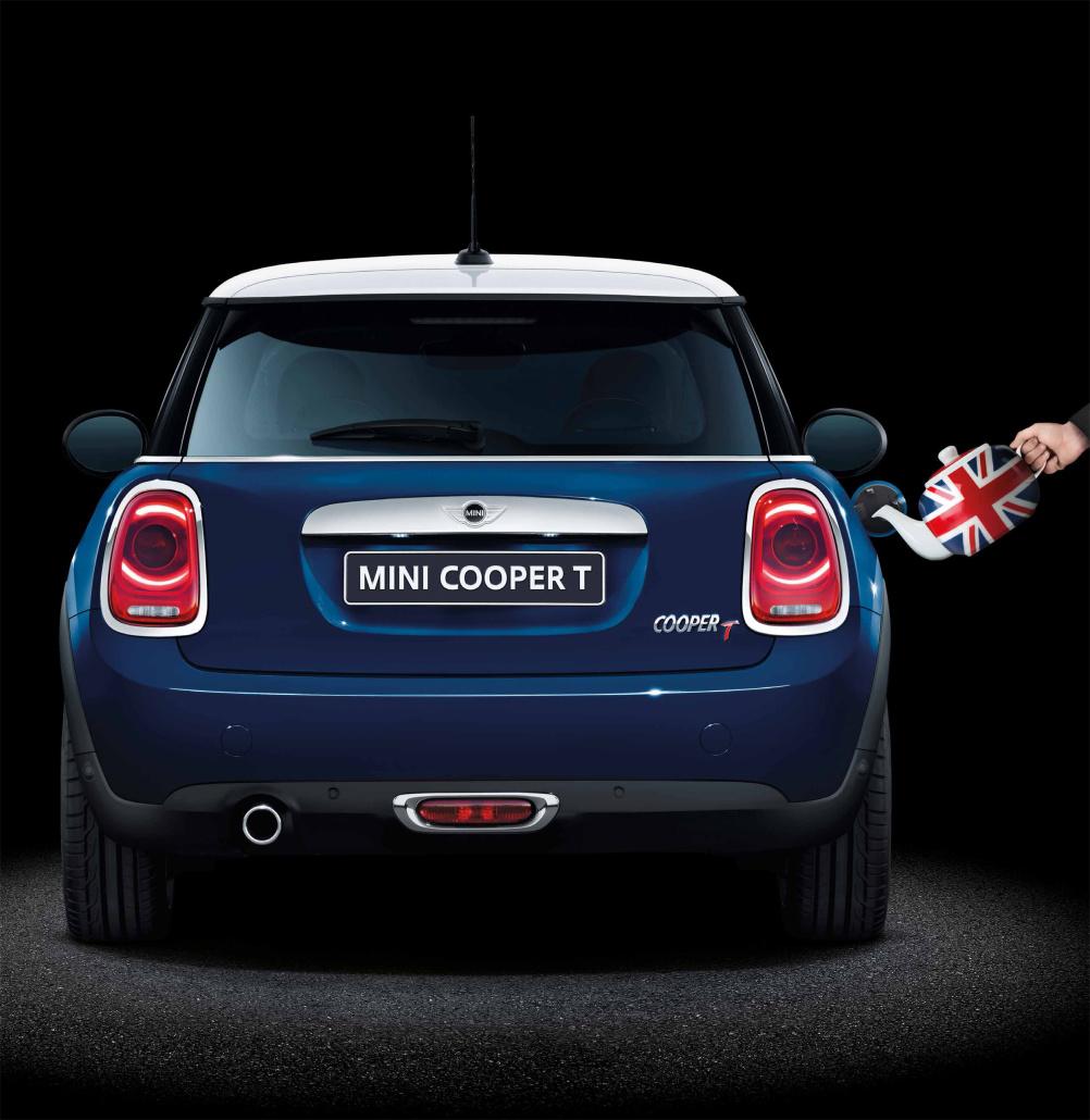 Cooper T