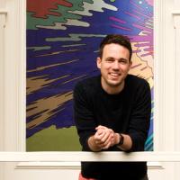 Adam Giles