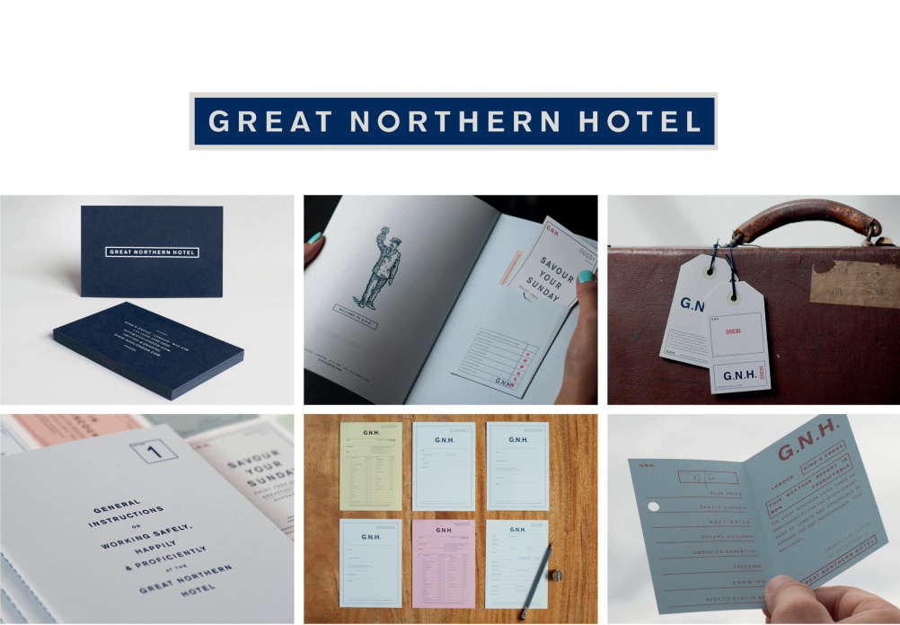 GreatNorthern