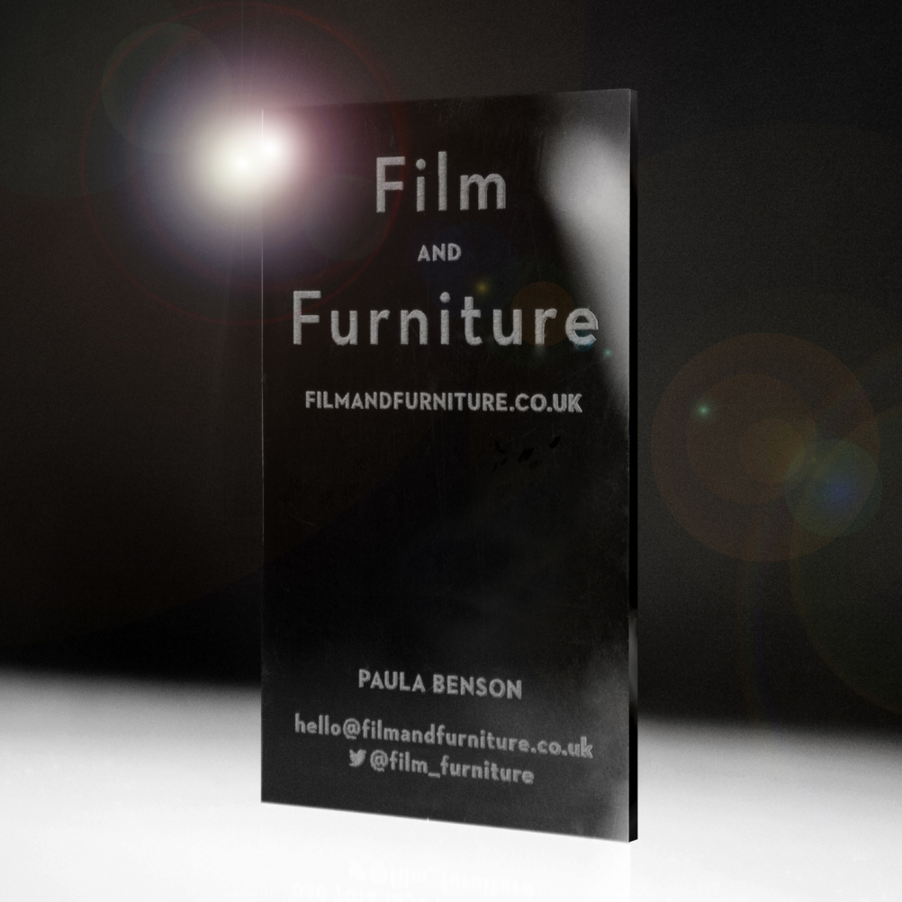 Film Furniture