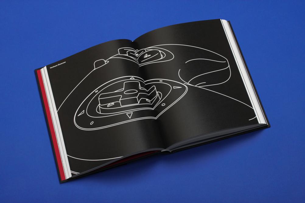 Sega Mega Drive/Genesis: Collected Works