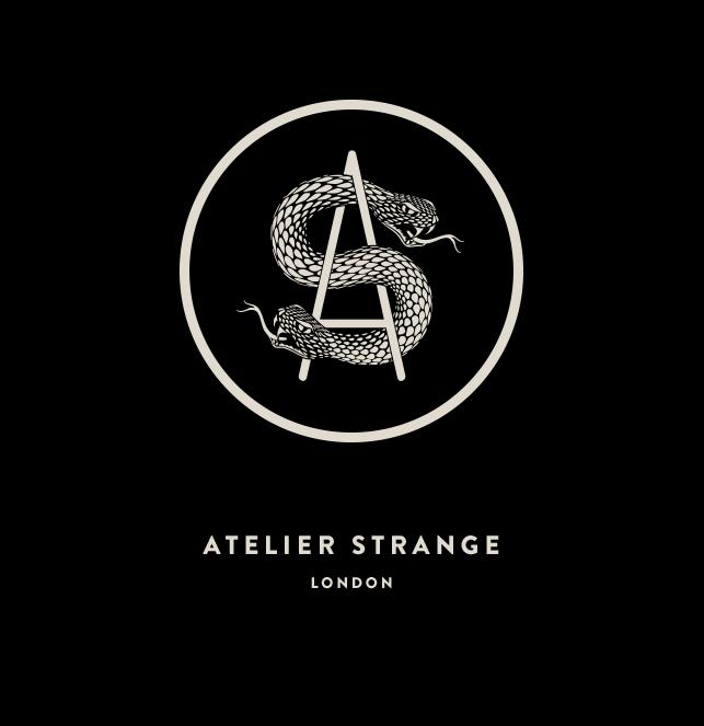 Atelier Strange