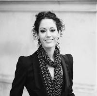 Daniela Nunzi