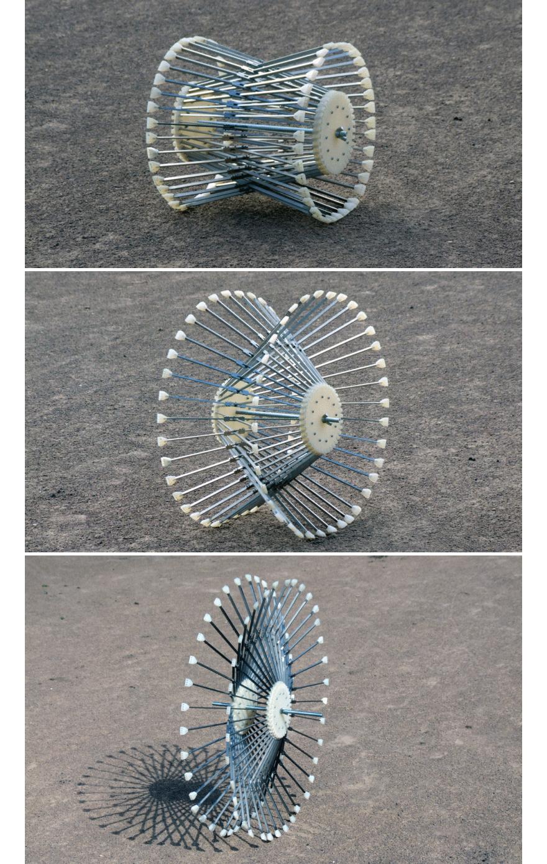 0roadlesswheel-004