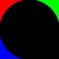 4_C_logotype_col (1)