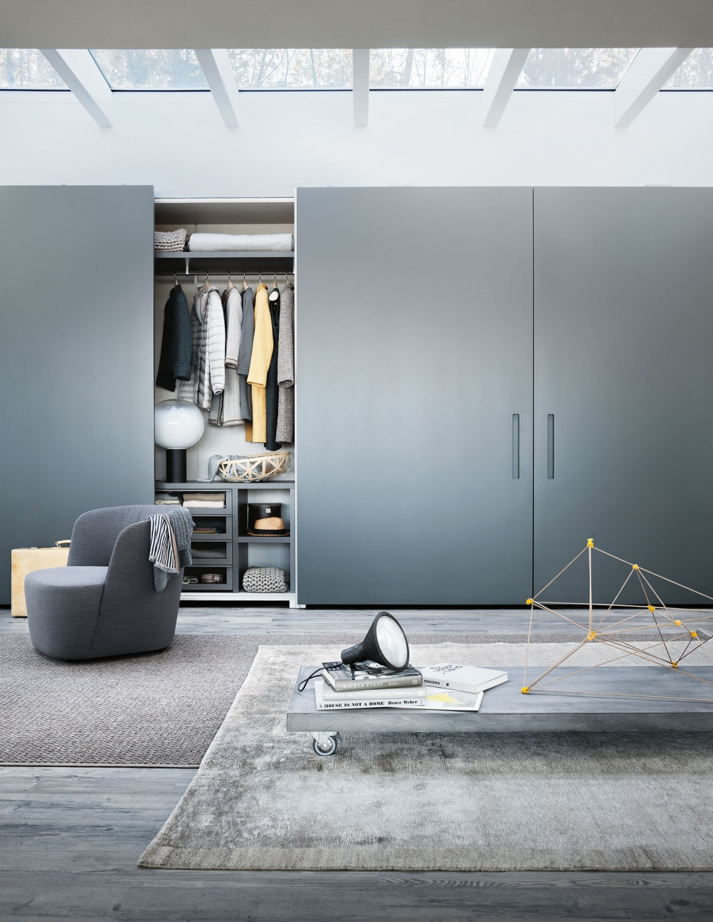 Italian Furniture Brand Lema To Open Flagship Store In