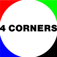4_C_logotype_col-1-200x200