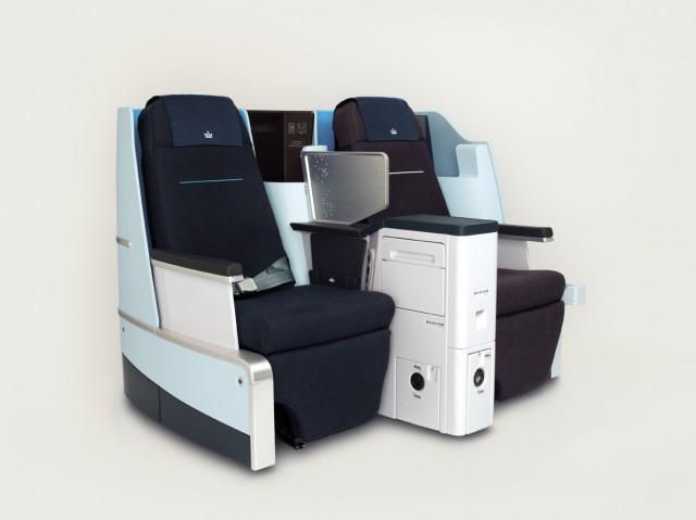 115_KLM_diamond_chair_09KLM